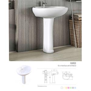 MARGO Wash Basin