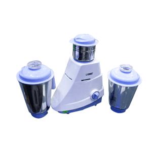 Comet 750W Blender
