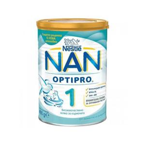 Nan Optipro 1 Tin 400G