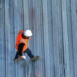 A Simple But Effective Checklist To Metal Roof Repair