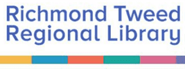 Lismore Regional Library