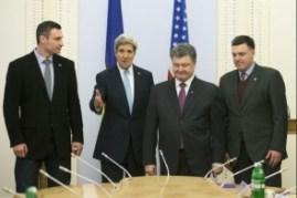 ucrania1