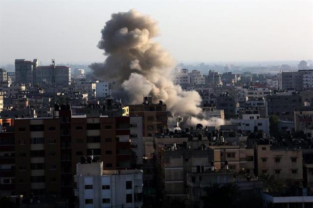 bombardeos_israel_3