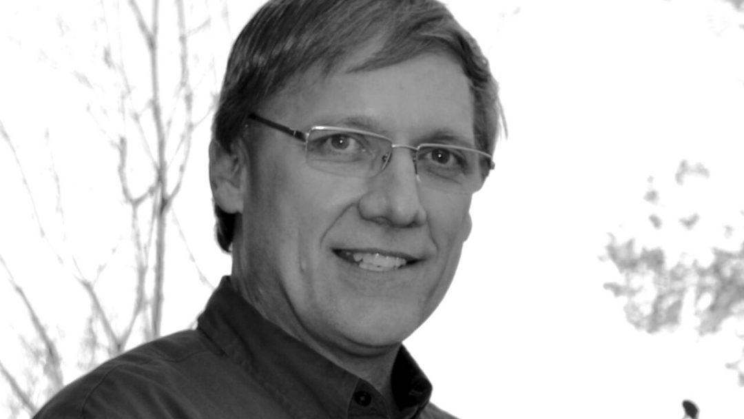 Mark Brohman
