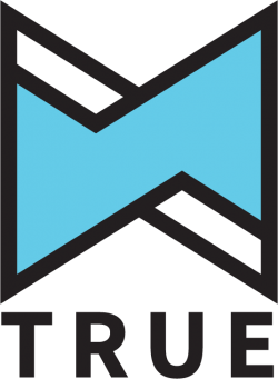 What is a TRUE Advisor?
