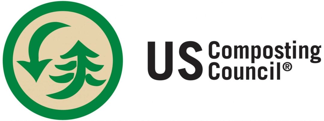 NRC becomes a State Chapter of the US Composting Council!