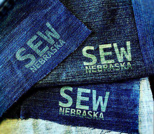 Member Spotlight: SEW Nebraska