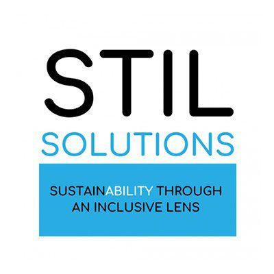 STIL Solutions