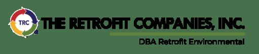 Member Spotlight: The Retrofit Companies DBA Retrofit Environmental