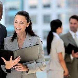 Effective Supervisory Skills