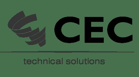 zu relaunchen, damitCEC einen kundenfreundlichen Auftritt hat.