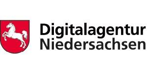 NR - Digitalagentur Niedersachsen