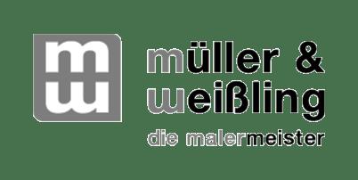 Logo-Müller-und-Weißsling