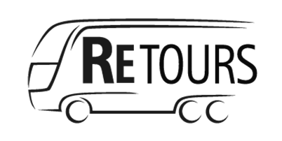 Logo-Retours