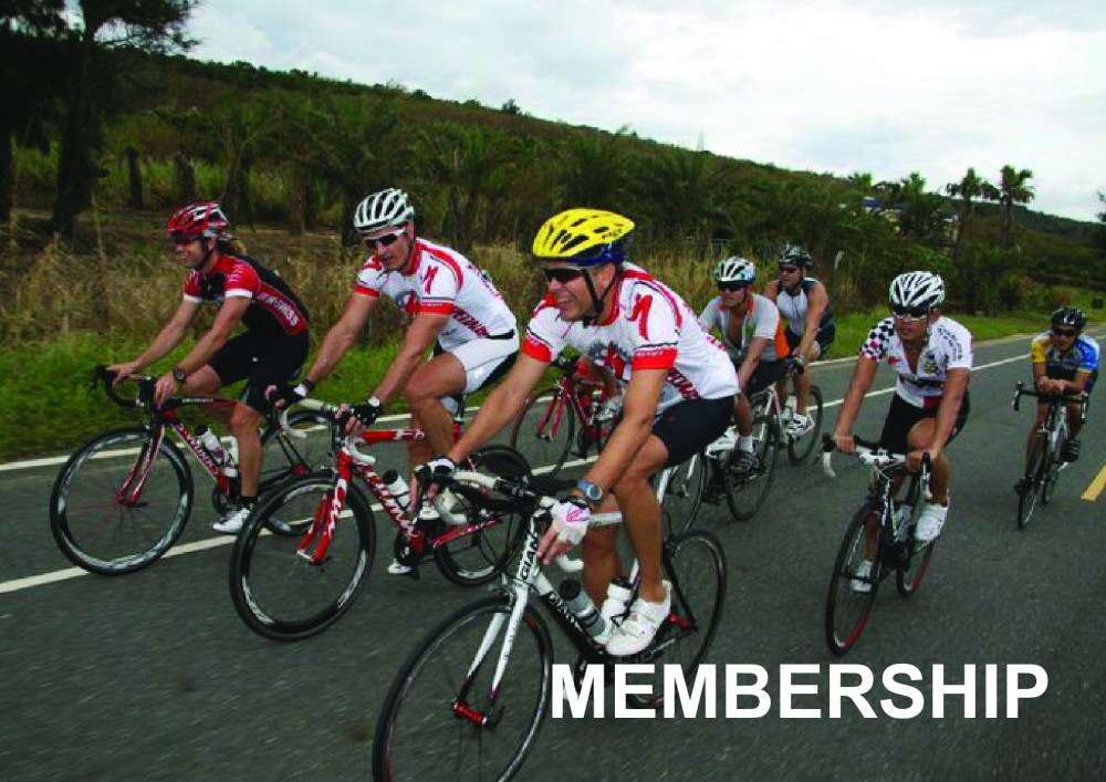 FP_Mountain-membership-01
