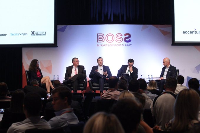 BOSS Panel 1