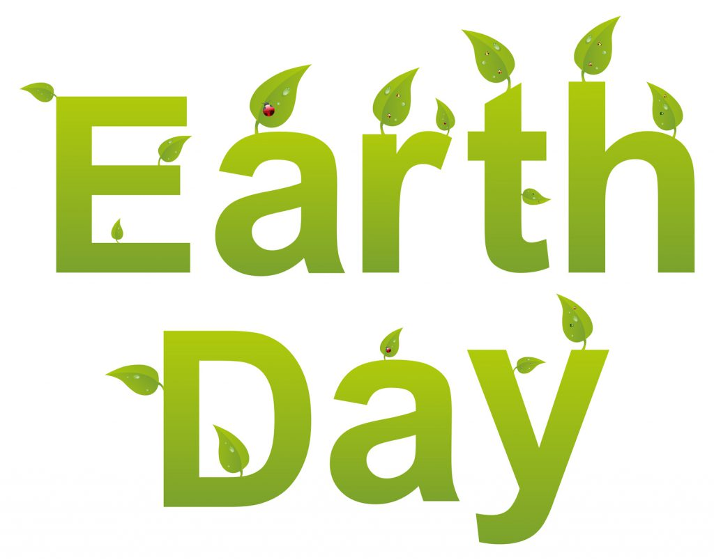 A Realistic Approach To Saving The Planet And Improving Our Health On Earth Day