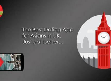 NRIApps   Download Popular NRI Apps