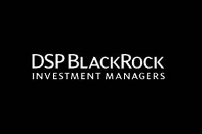 DSP BlackRock launches DSP BlackRock Ultra Short Term Fund