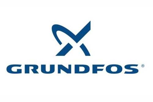 Grundfos India launches the intelligent TPE3 in-line pump at ACREX 2015