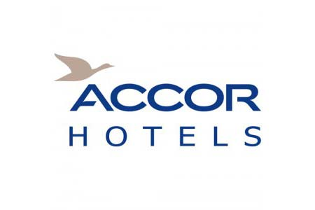 AccorHotels to acquire Mantra Group in Australia