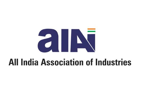 AIAI: Railway Budget far-sighted & aims towards long-term