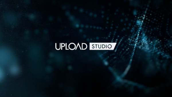 Upload Studio 2.0 available: Includes transitions, green screen, increased video length, and more