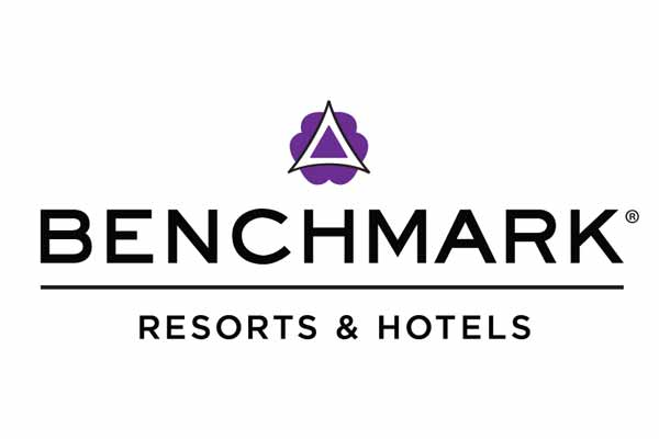 "Benchmark Resorts & Hotels reveal ""Top Ten Meeting Trends for 2015"""