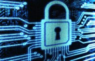 The Cybersecurity Ecosystem in New York City