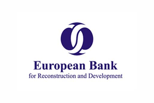 EBRD ready to support infrastructure development in Romania