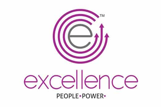 Excellence Group organizes Prop Solution to help create better informed citizens