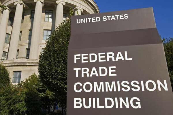 FTC Returns Almost $4 Million to Consumers in Debt Collection Scam