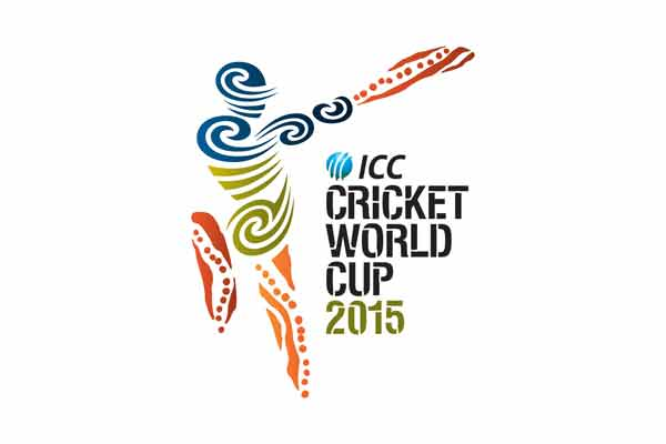 ICC to put umpire communications to air for knockout stages