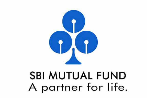 Ms Anuradha Rao appointed as the new MD & CEO of SBI Mutual Fund