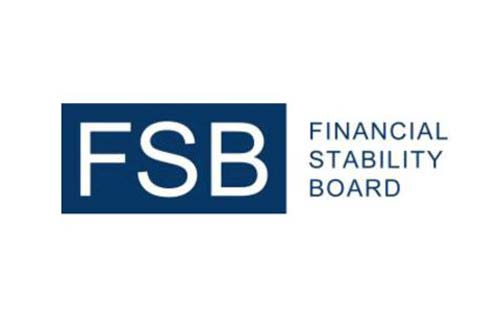 FSB publishes updated data on correspondent banking relationships