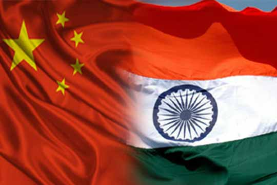 Visa-on-arrival plan for Chinese tourists; China welcomes India's step