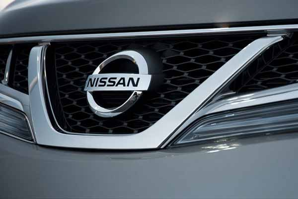 Nissan improvises to push sales: Will launch cheaper model of Datsun in India