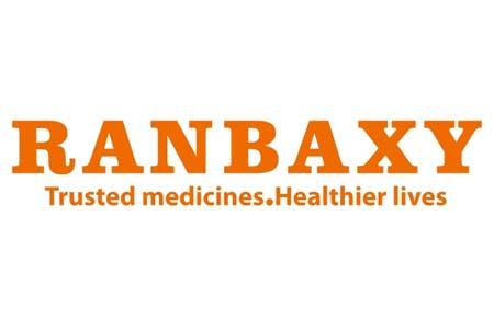 Ranbaxy Science Foundation honours outstanding scientists and young science scholars