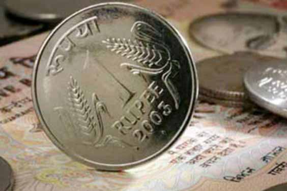 Switzerland's fake foreign currency list: Rupee third on fake currency list