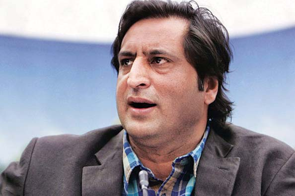 Sajjad Lone not to join Mufti's cabinet, Peoples Conference attacks BJP for 'betrayal'