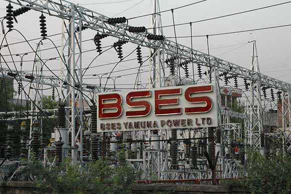 BSES firms seek help from Delhi govt to secure loan