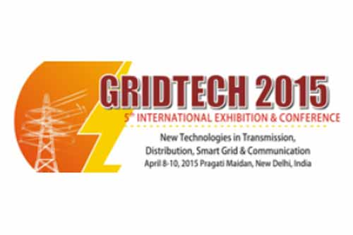 New Technologies & Innovations to Drive the Power Industry: Gridtech 2015