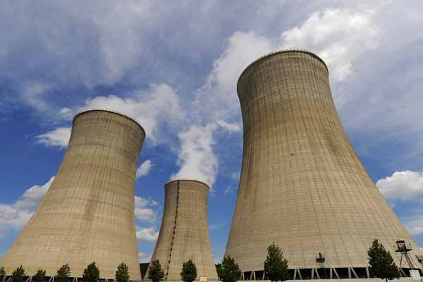 Revival of 13 Stranded Gas Based Power Generation Plants With an Installed Capacity Of 8262.08 MW