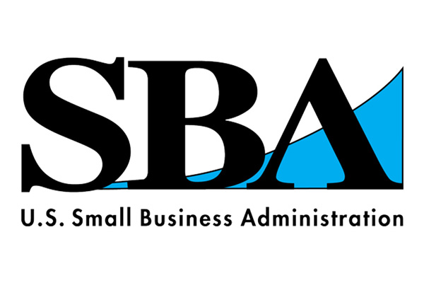 SBA provides $700 thousand in grant funding to support Native American small businesses