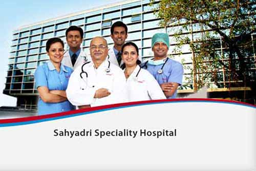 Organs donated at Sahyadri Hospitals to give new lease of life to 5 people