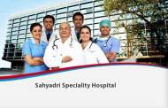 Sahyadri Hospitals launches Comprehensive Epilepsy Clinic in Pune