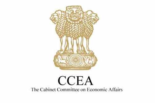 CCEA approves strengthening and widening of three sections connecting Varanasi and Madurai