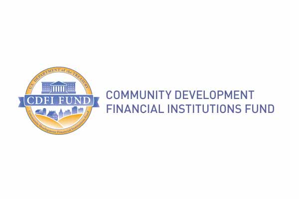 Treasury guarantees $327 Mn in bond funding for projects in low-income communities