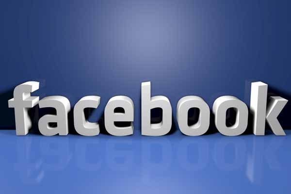 Facebook launches first newsgathering tool
