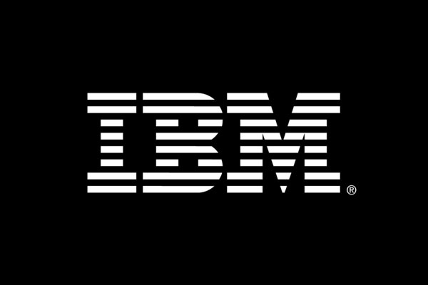 IBM INDIA UNVEILS AUTOMATION INNOVATION CENTER IN PUNE